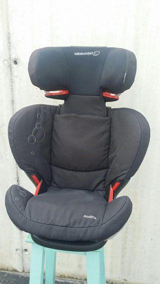 Bebé Confort Rodifix