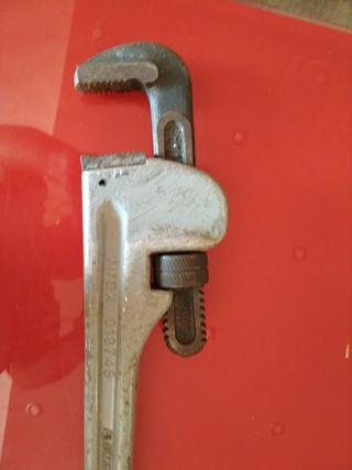 Llave calefacci n de segunda mano por 20 en calella en wallapop - Radiadores de calefaccion de segunda mano ...