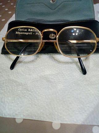 gafas de obtica ,graduadas,