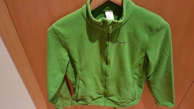 nuevo estilo y lujo compra venta estilo de moda Forro polar decathlon niña 12 años de segunda mano por 3 ...