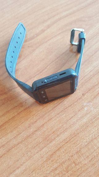 Reloj digital BARATO!!