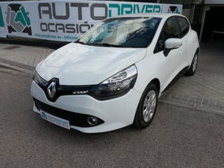 Renault Clio 1.5dCi eco2 Energy Business 75cv 2014