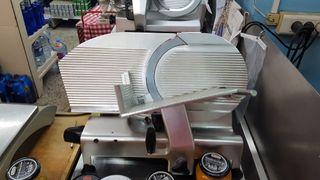 maquina corte