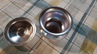 Cazuela aluminio