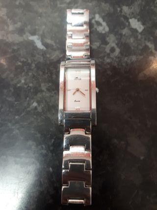 Reloj mujer marca Lotus