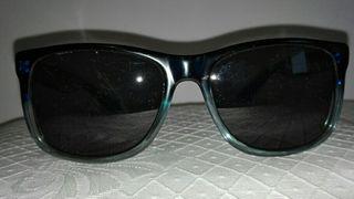 Mano Gafas Wallapop 7 Sol Alto Nia Por NiaSegunda En Solete De € WD2IYEH9