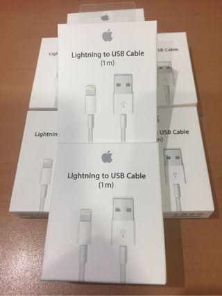 Cable original apple