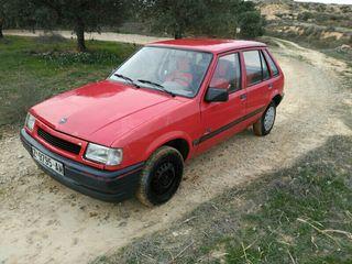 Opel Corsa swing 1996