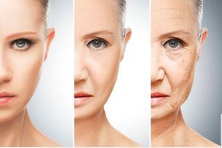 Acido Hialuronico facial, cuello y escote