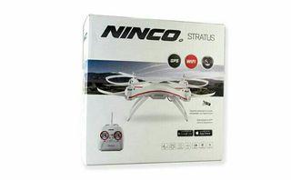 dron ninco stratus