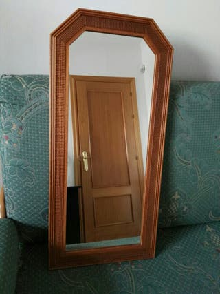 Espejo 70/30