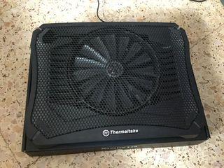 Ventilador Portatil thermaltake