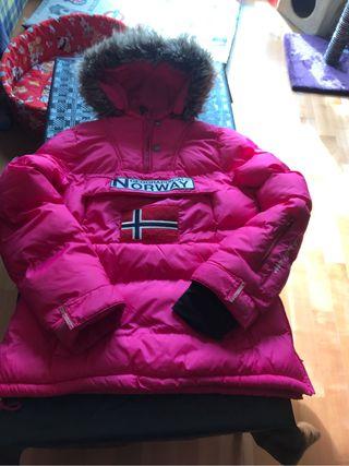 Norway Del Del 80 Norway Corte Inglés Del Corte 80 Norway Inglés Inglés 80 Corte Norway 1dHdaw