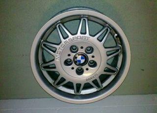 llantas bmw motorsport styling 22 M3