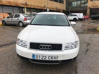 Audi A4 Avant 2.0i Automatico 2003