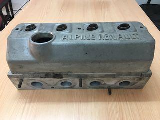 Culata Renault 5 Copa Alpine