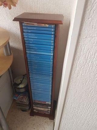 coleccion 50 peliculas