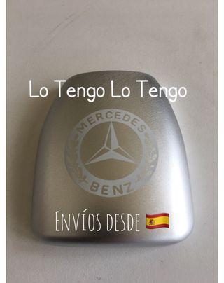 Embellecedor Guantera Mercedes w212
