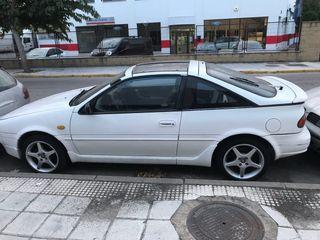 Nissan 100 NX Targa 1993