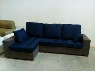 sofa cherlong