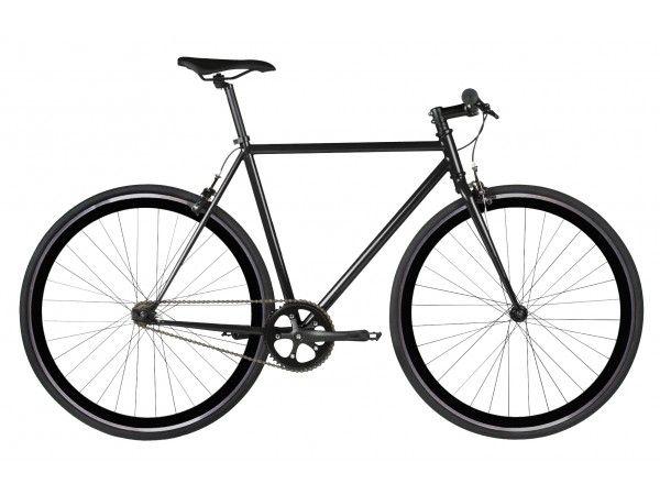 Bicicleta Fixie Ray Nueva con garantía