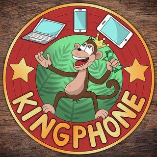Logotipo (627205508)