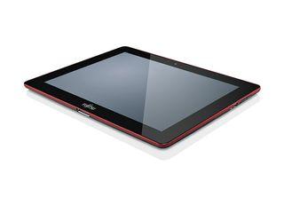 Fujitsu STYLISTIC M532 - Tablet