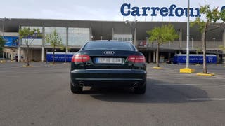 Audi A6 3.0 TDI QUATTRO TRIPTONIC 240 cv