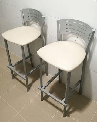 Wallapop muebles de segunda mano y ocasi n en c diz for Muebles de segunda mano en cadiz