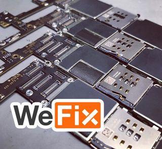 Expertos Placas Base iPhone