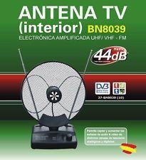Antena TV (interior) BN8039 nueva