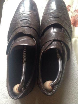 Zapatillas Boss