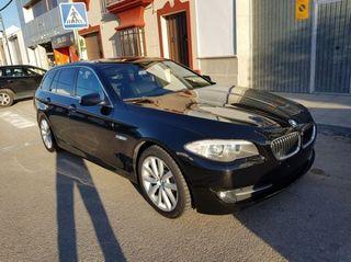 BMW Serie 520 Touring Automático