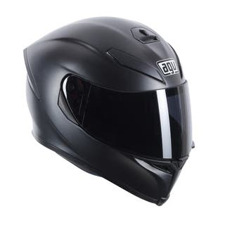 Casco Integral AGV K5