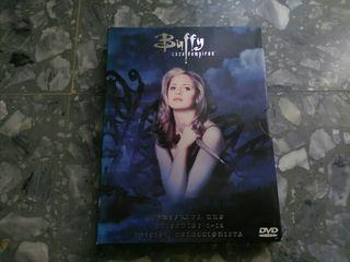 Series en DVD variadas 005