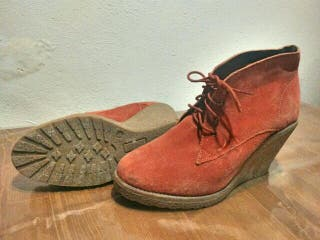 Zapato mujer - T39