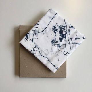 Tracey Emin. Arte contemporaneo