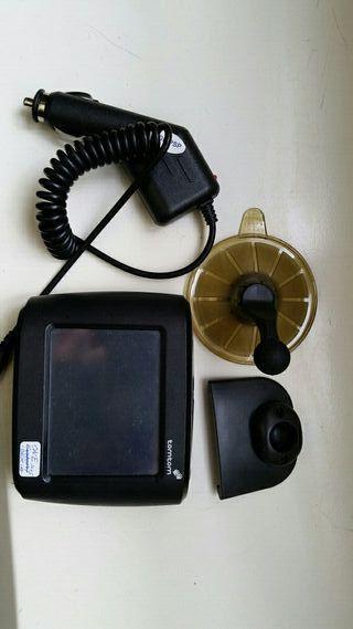 GPS Tomtom One Actualizado