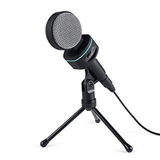 Micrófono Aukey MI-W1