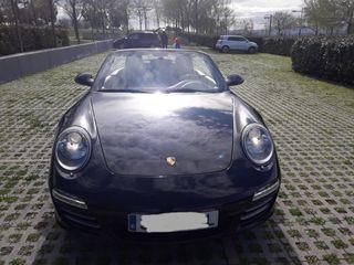Porsche 911 De Segunda Mano En Coches Wallapop