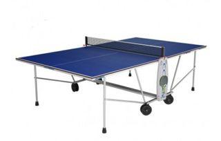 taula mesa ping-pong interior