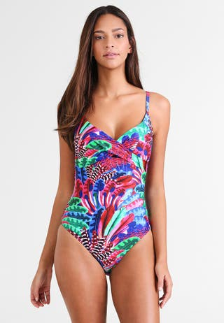 Just pay shipping! Swimsuit