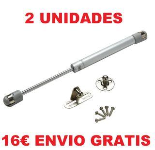 2 amortiguadores gas muebles cocina de segunda mano por 16 for Amortiguadores para muebles de cocina