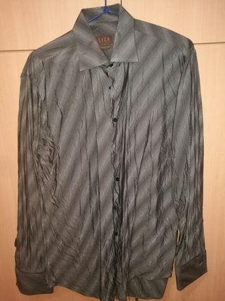 Camisa talla L