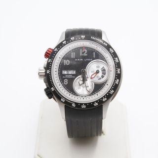 Reloj HAMILTON KHAKI H717260 E317368