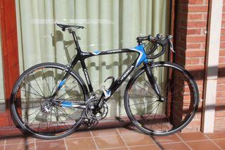 Bicicleta de carretera ORBEA ONIX