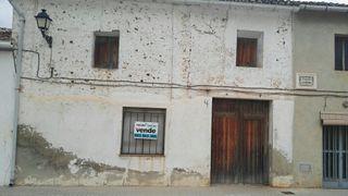 Casa Torre-Cerda
