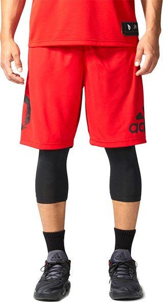 Pantaloneta baloncesto Lillard
