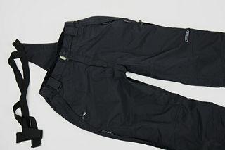 Pantalones nieve UNITECH