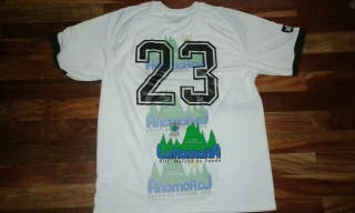 camiseta GALDAKAO futbol